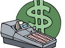 Background clipart money. Cliparts transparent free clipartix