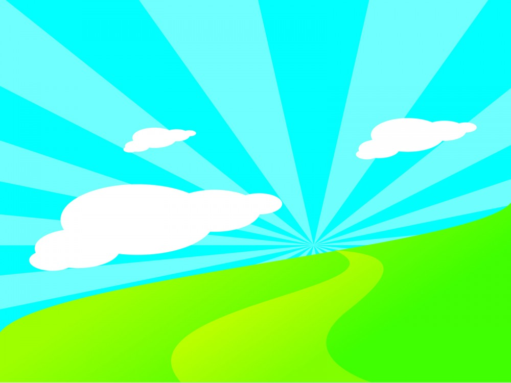 Cliparts free download clip. Background clipart nature
