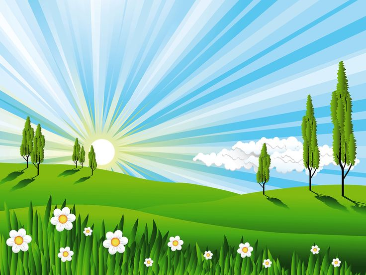 best outdoor images. Background clipart nature