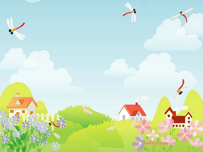Free cliparts download clip. Background clipart nature