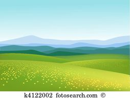 Background clipart nature. Station