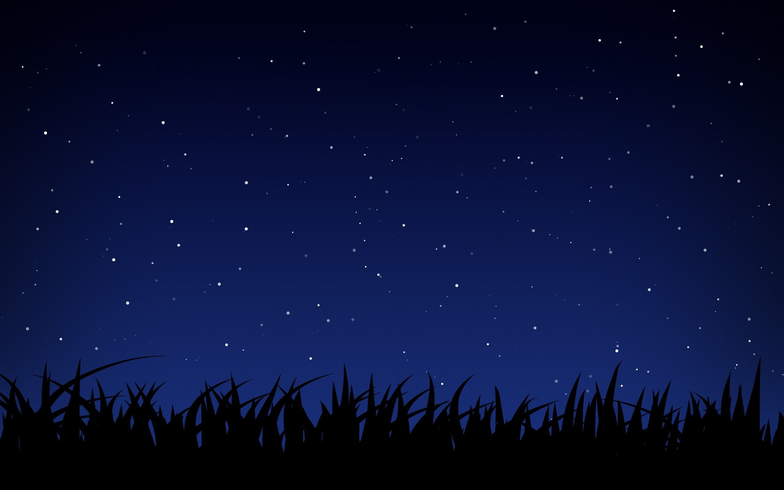 b eac f. Background clipart night