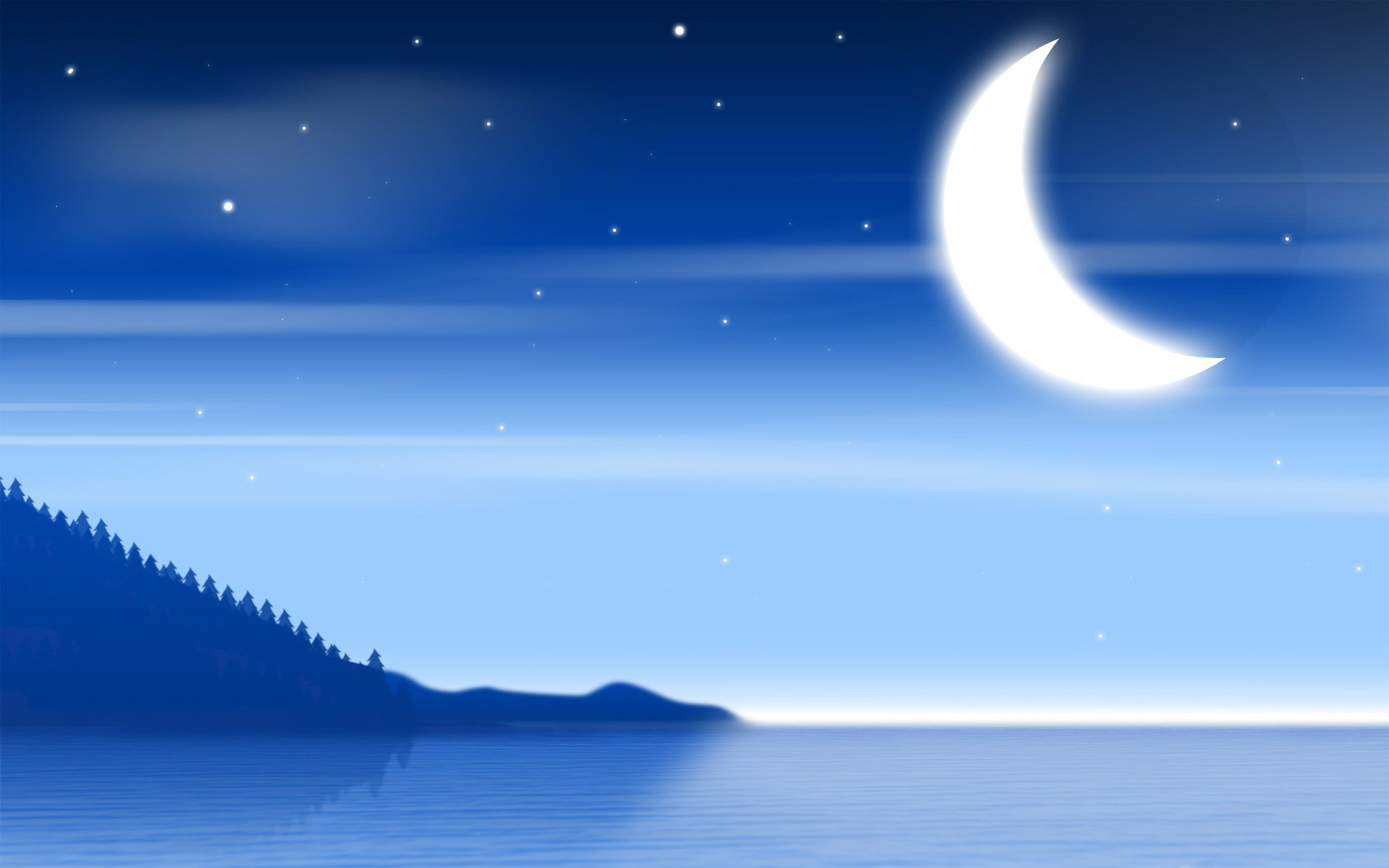 Background clipart night. Wallpaper