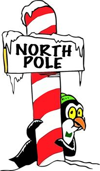 Background clipart north pole. Mi helicopter from barneo