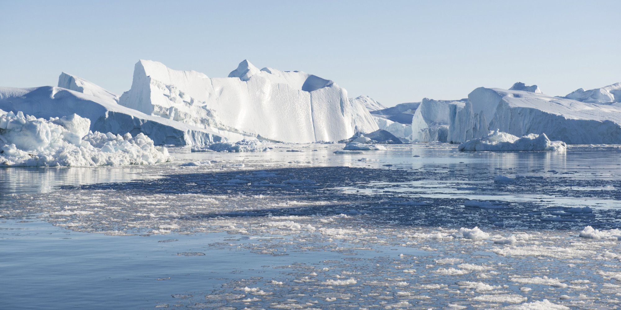 Background clipart north pole. Wallpapers earth hq pictures
