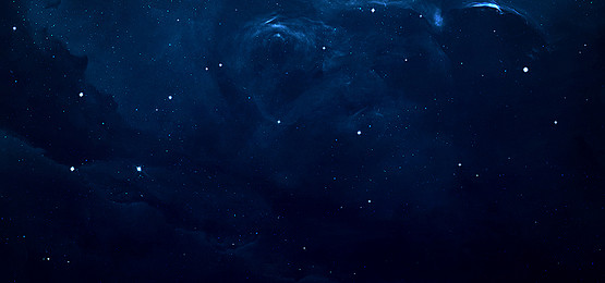 Background clipart outer space. Photos vectors and psd