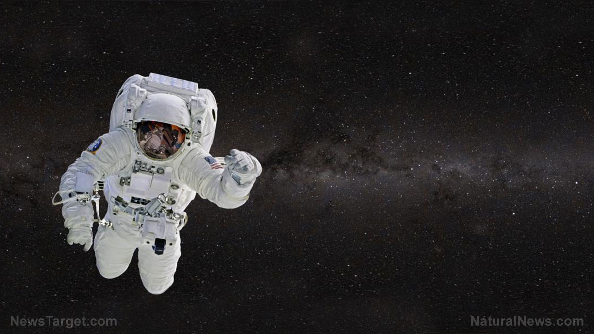 Background clipart outer space. News and updates cosmic