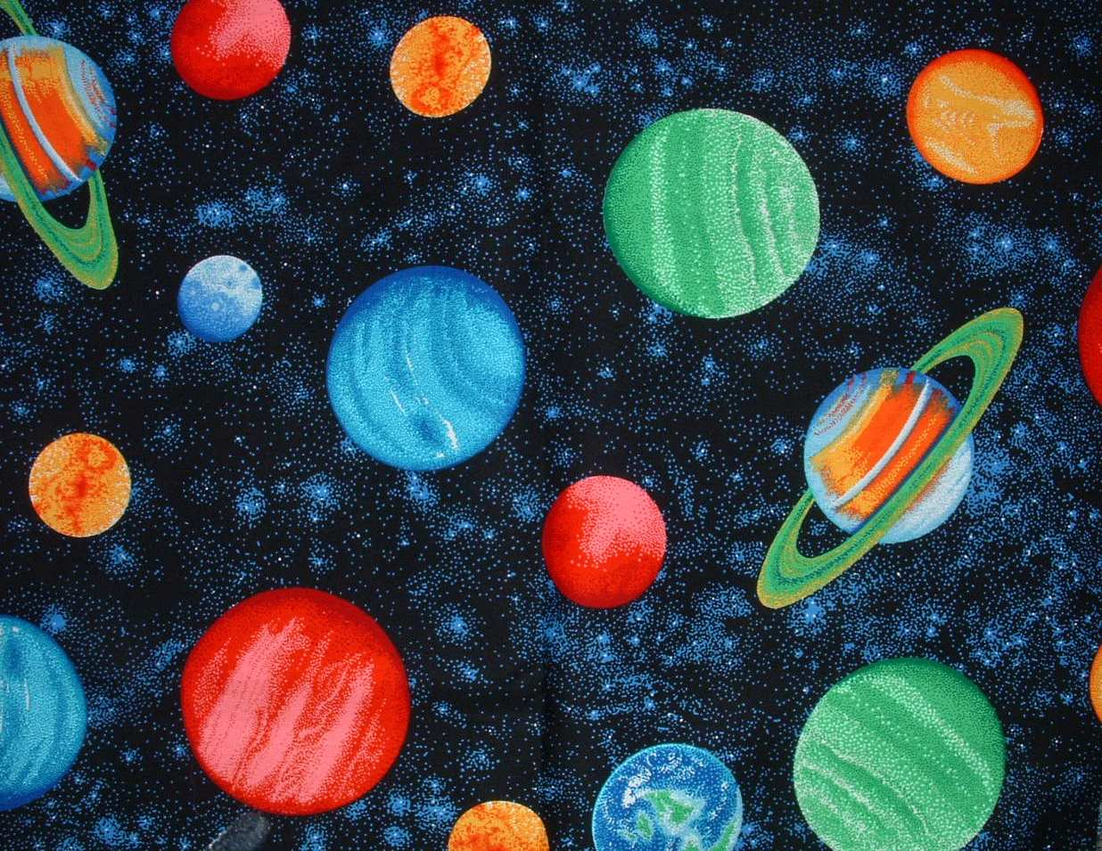 collection of high. Background clipart outer space