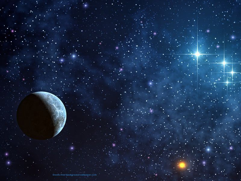 Background clipart outer space. Stars backgrounds group fitmarilumb