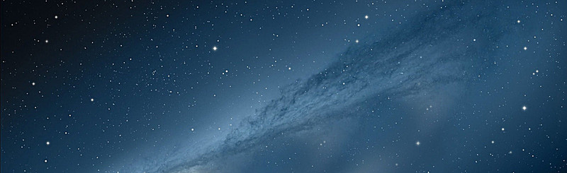 Simple sky image. Background clipart outer space