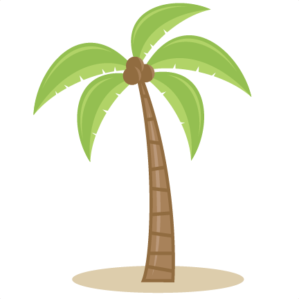 Best of pictures clipartsgram. Background clipart palm tree