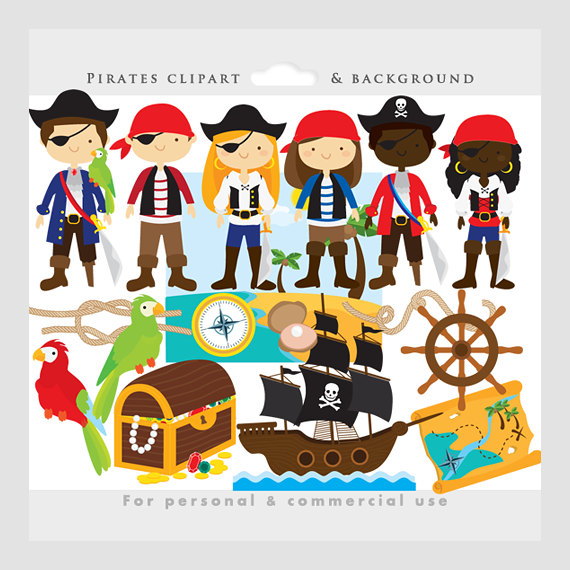 Pirates clip art eyepatch. Background clipart pirate ship