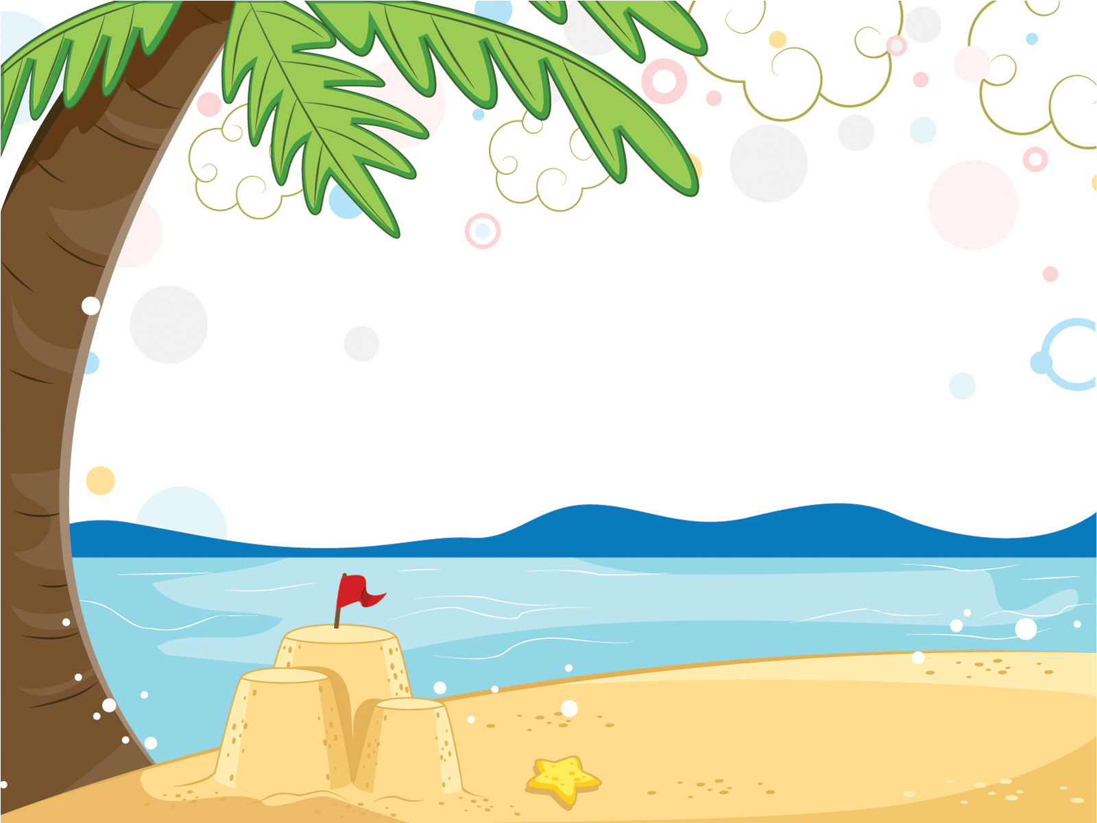 Background clipart powerpoint. Ppt free backgrounds and