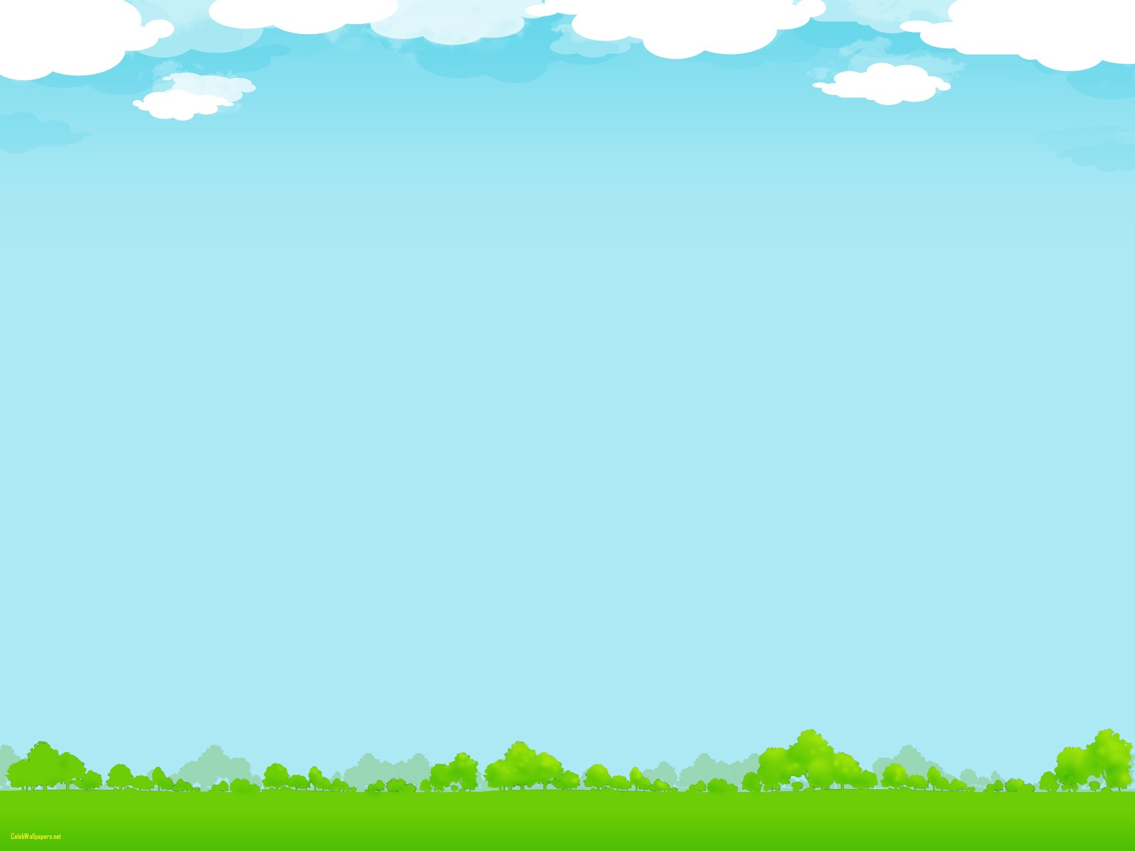 Sky pencil and in. Background clipart powerpoint