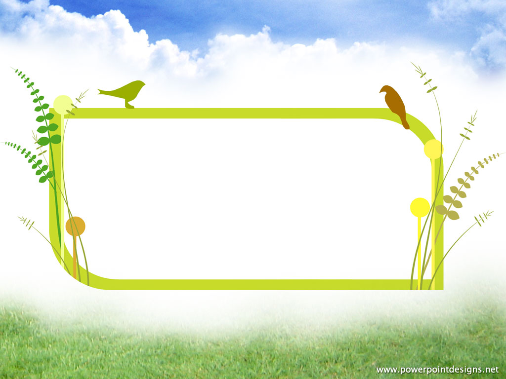 Free animated birds backgrounds. Background clipart powerpoint