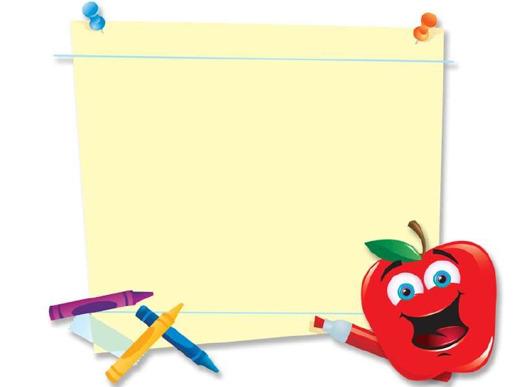 For school cliparts free. Background clipart powerpoint