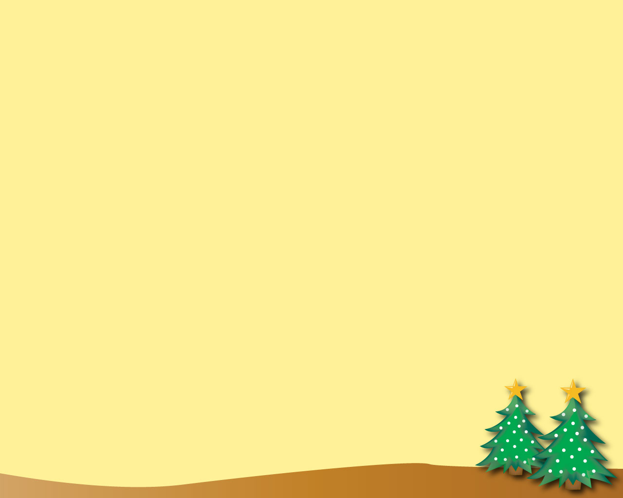 Background clipart powerpoint. Christmas