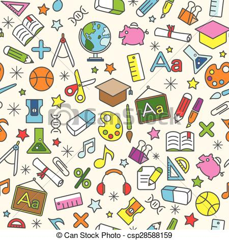 Station . Background clipart school
