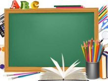 Background clipart school. Free cliparts download clip