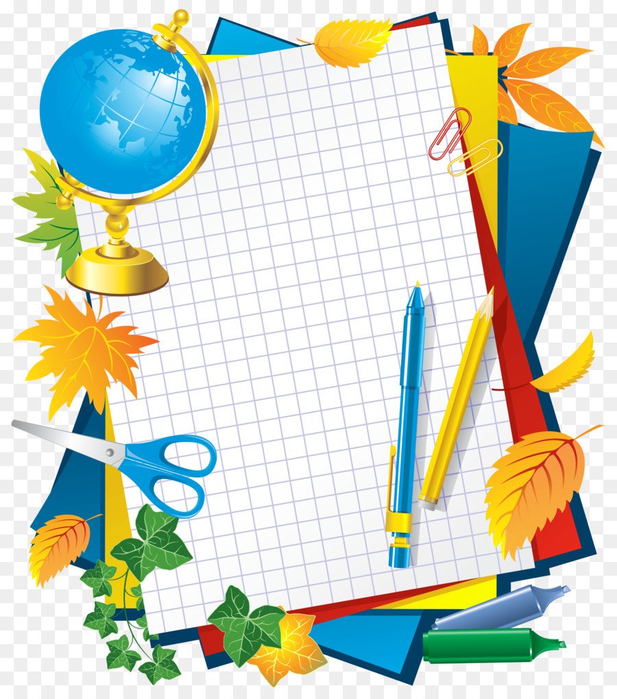 Background clipart school. Desktop wallpaper clip art