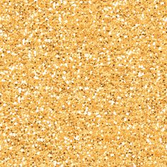 Gold bokeh and glitter. Background clipart sparkle