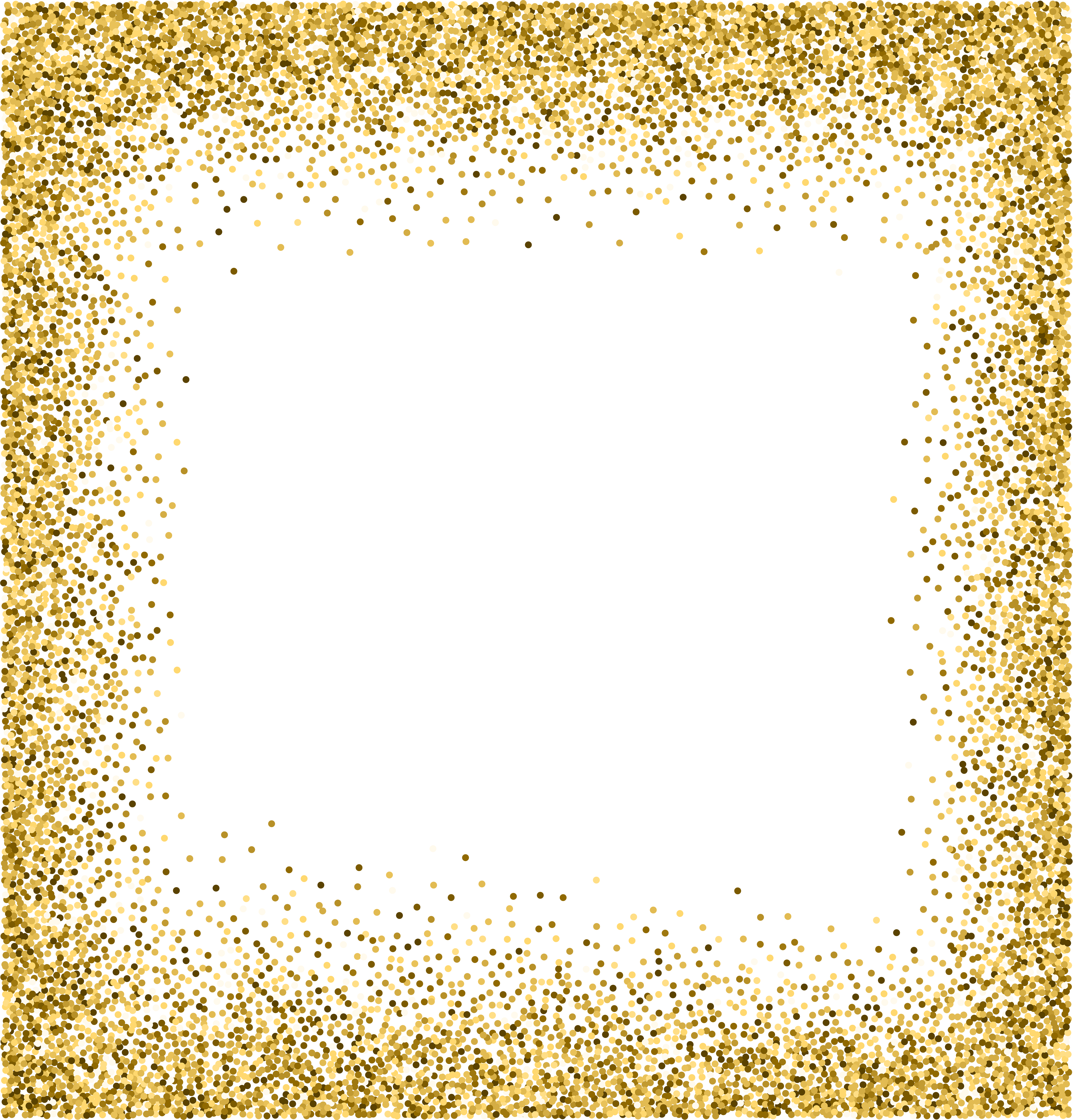 Glitter clipart clear background. Https gallery yopriceville com