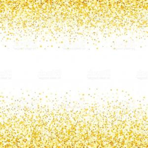 Gold glitter texture golden. Background clipart sparkle