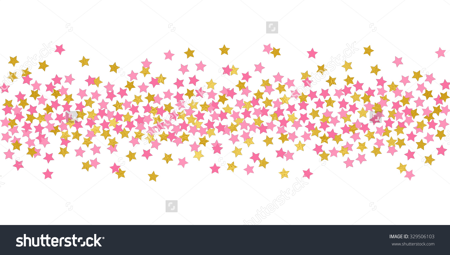 Background clipart sparkle. Light borders gold glitter