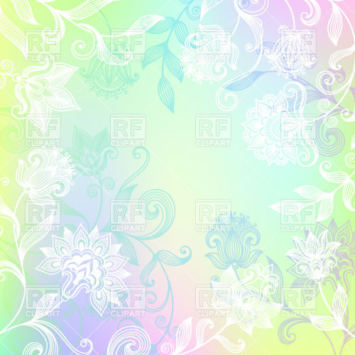 Free springtime cliparts download. Background clipart spring