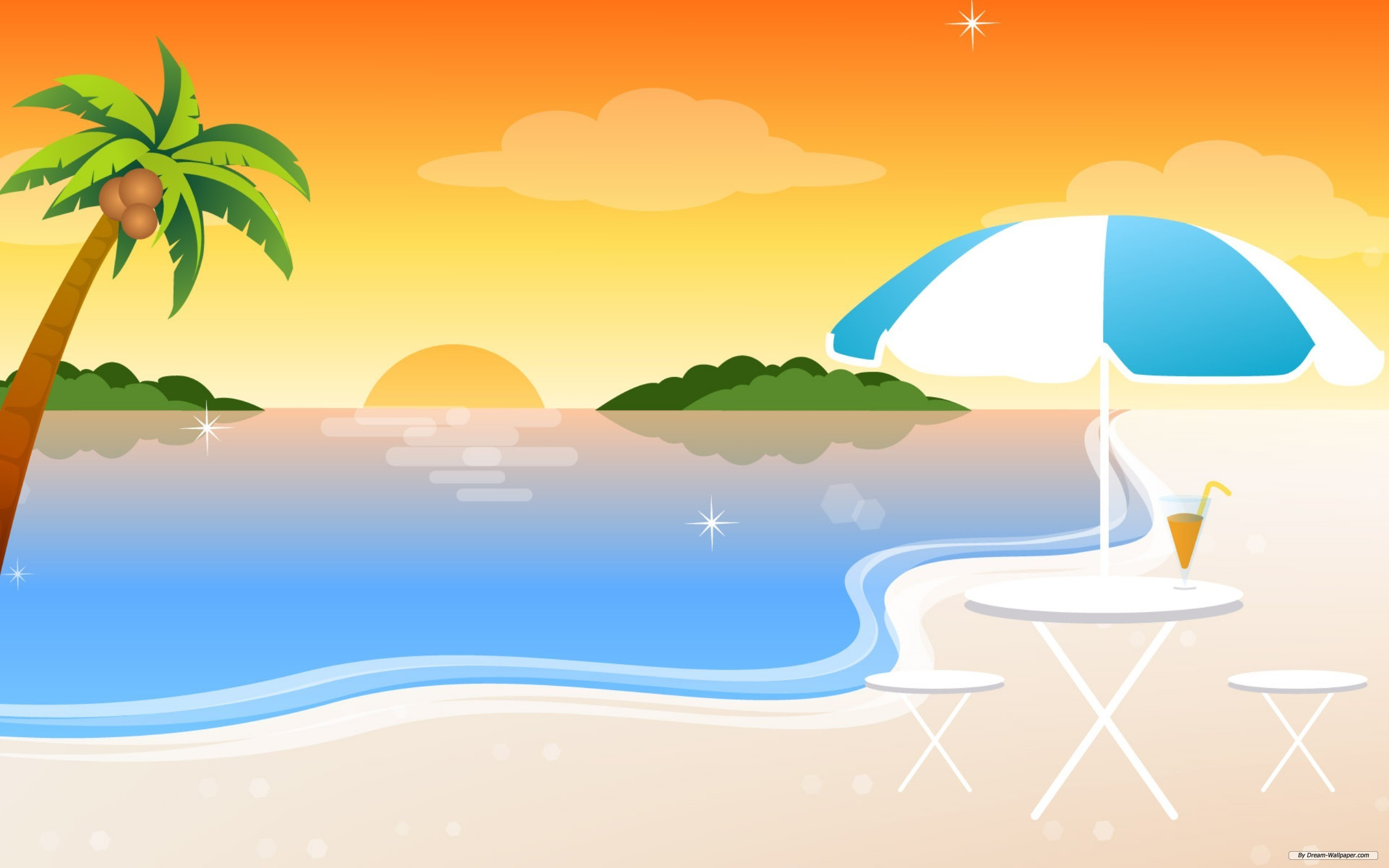 Background clipart summer. Pictures grass x