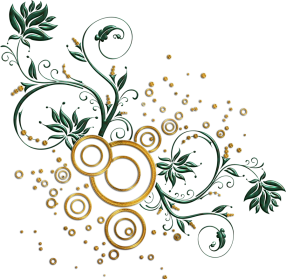 Background clipart swirl. Swirls png images transparent