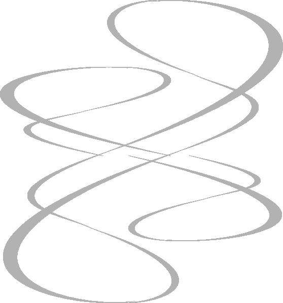 Background embellishment clip art. Vines clipart swirl