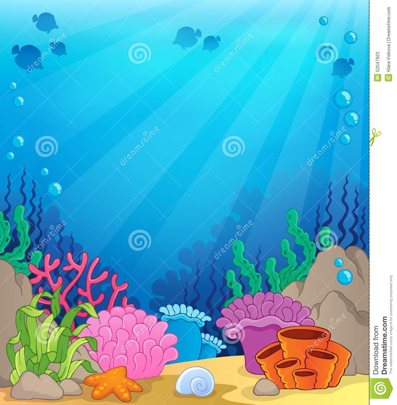 Background clipart underwater.  collection of high