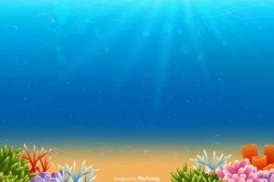Aquarium clipart aquarium background. Underwater check all related