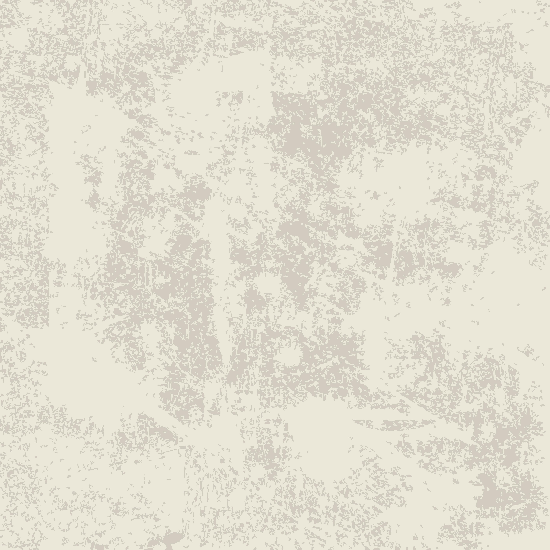 Background clipart vintage. Pattern gallery yopriceville high