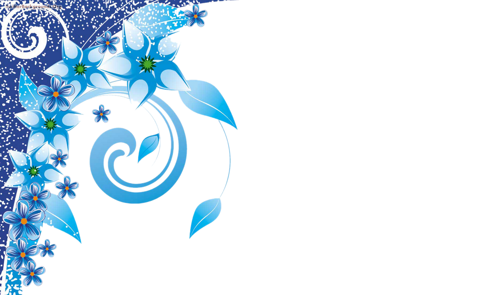 Floral swirls photoshop free. Background images png