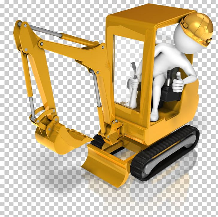 Backhoe clipart animated. Caterpillar inc loader machine