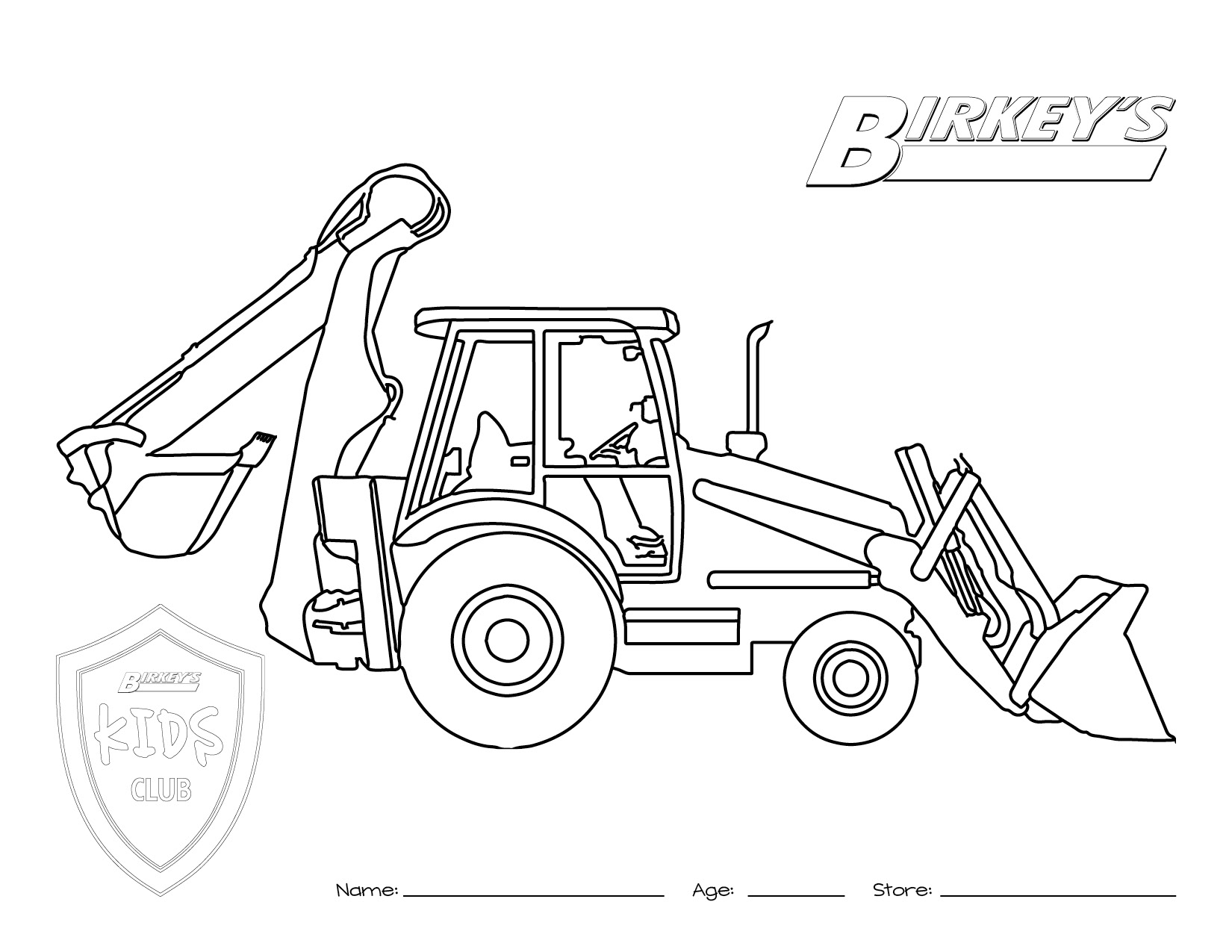 Drawing at getdrawings com. Backhoe clipart backhoe case