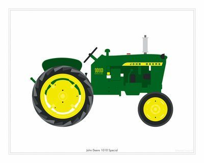 Free download tractor for. Backhoe clipart backhoe john deere