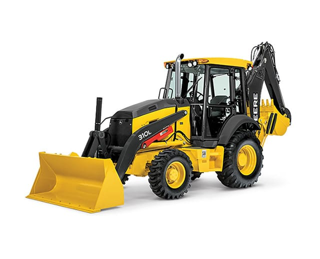 Unthinkable pictures of backhoes. Backhoe clipart backhoe john deere