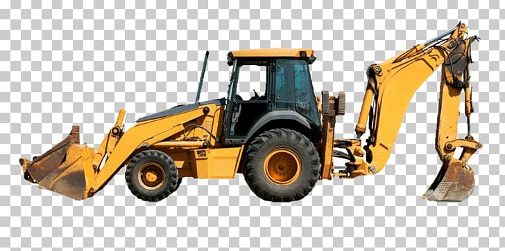 Caterpillar inc loader excavator. Backhoe clipart backhoe john deere