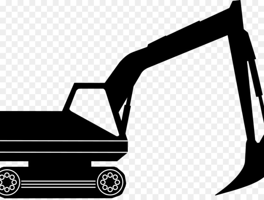 John deere loader excavator. Backhoe clipart car