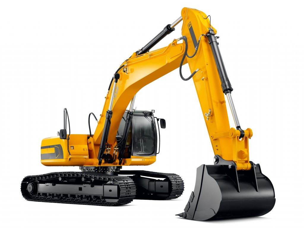 Backhoe clipart construction equipment. Gallery for clip art
