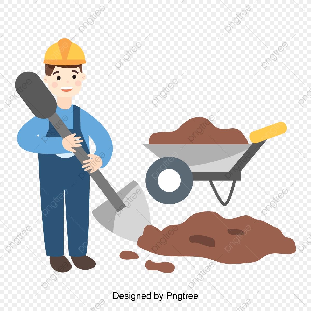 Backhoe clipart construction site. Backhoes vehicle png