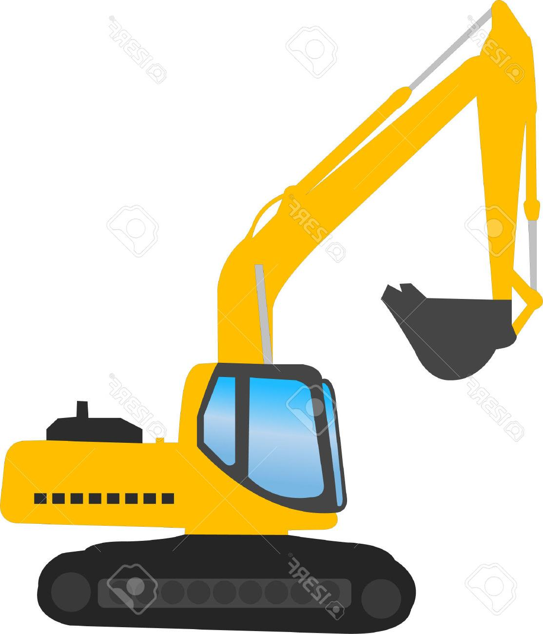 Free download best on. Excavator clipart construction