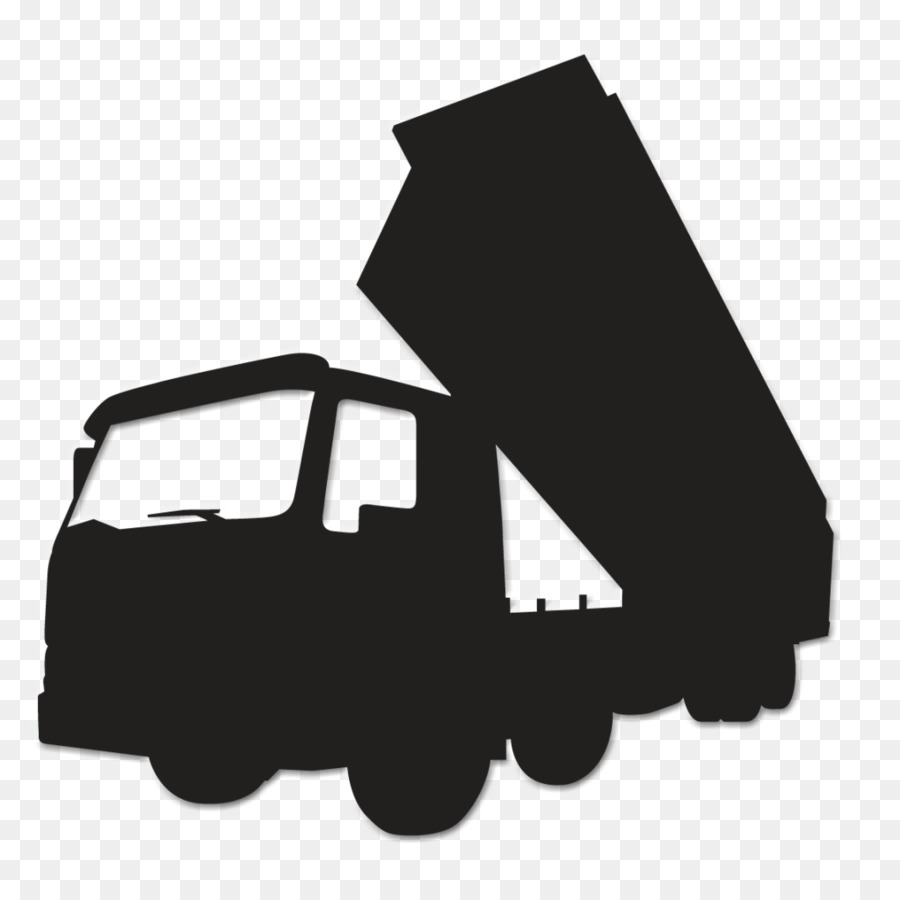Heavy machinery excavator architectural. Backhoe clipart dump truck