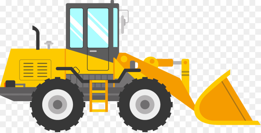 Caterpillar inc excavator wall. Backhoe clipart earthmoving equipment