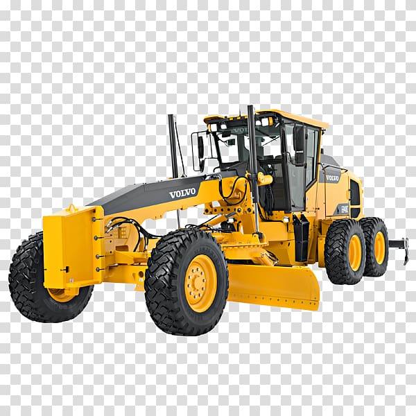 Ab volvo grader construction. Backhoe clipart engineer equipment