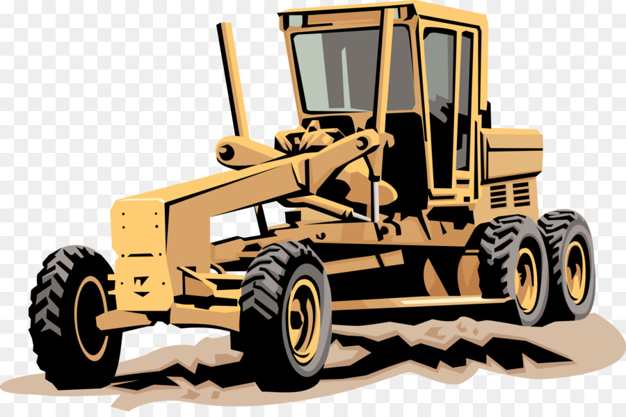 Backhoe clipart equipment operator. Caterpillar inc heavy machine