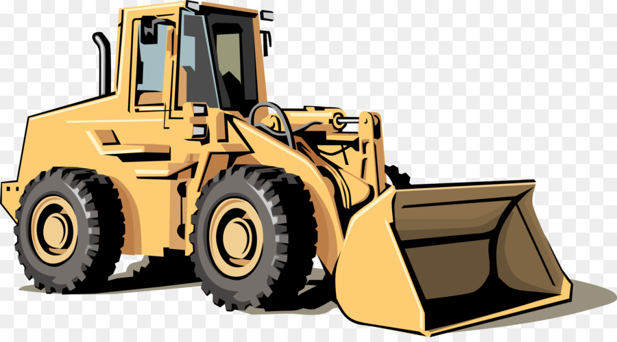 Backhoe clipart equipment operator. Caterpillar inc heavy architectural